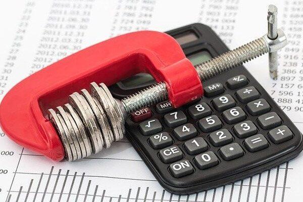 Detrazione fiscale, sconto in fattura o cessione del credito?