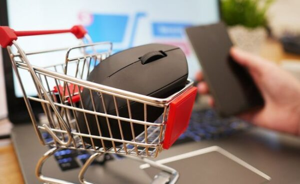 Pagare in contanti gli acquisti su Amazon