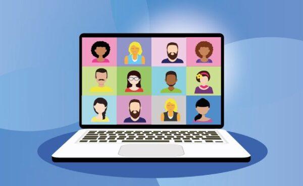 Come richiedere i certificati anagrafici online!