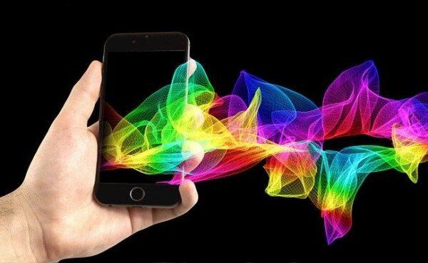Trasformare lo smartphone in POS contactless!