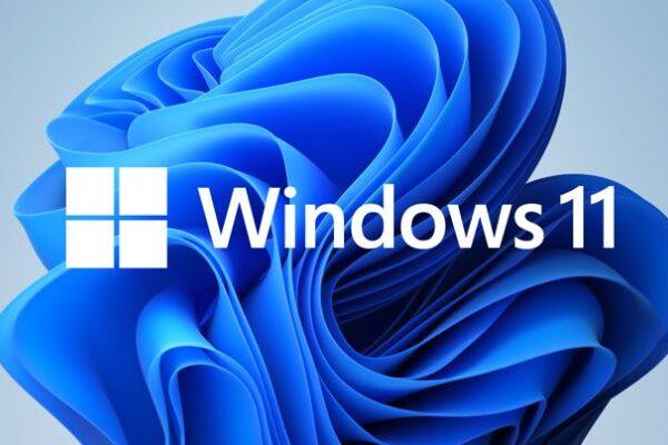 Windows 11: perchè conviene aspettare?
